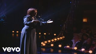 Donna Summer - If There Is Music There (from VH1 Presents Live & More Encore!)