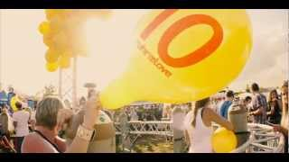 Ruhr-in-Love 2012 - Aftermovie (official)