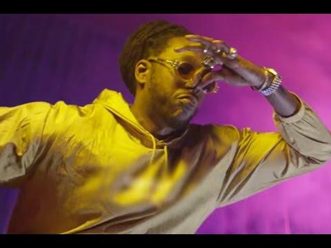 2 Chainz - MFN Right (Remix) ft. Lil Wayne [Instrumental] (Prod. By KaSaunJ) + DOWNLOAD LINK