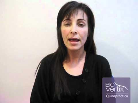 Eczema allatto di cura di emorroidi