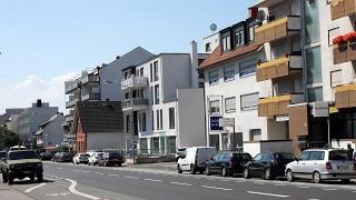 Германия, сколько стоит съёмная квартира, обзор нашей бывшей  квартиры