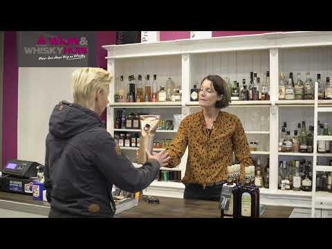 Wijn en Whiskyhuis