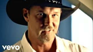 Trace Adkins - Hot Mama (Official Music Video)
