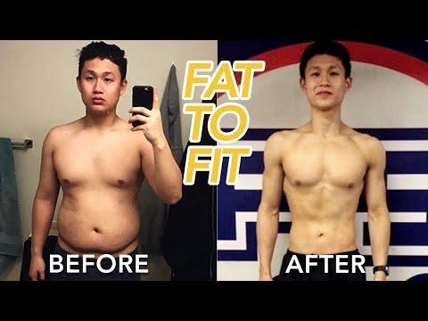 Cum pierzi greutatea cu zumba