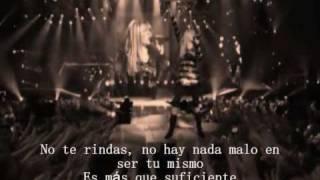 Make Some Noise - Hannah Montana (Subtitulada)