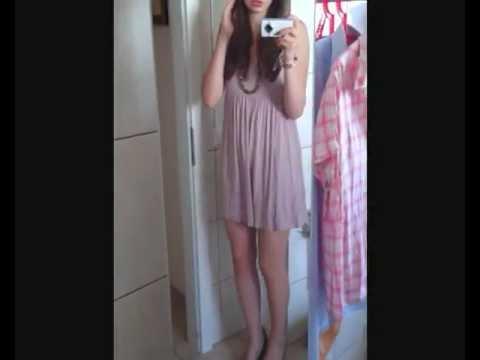 OOTD - Sommerkleid