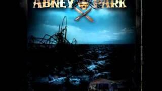 Abney Park - Fight Or Flight
