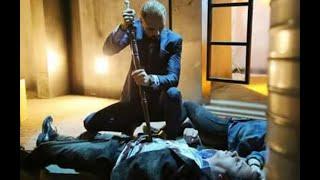 Kurtlar Vadisi Pusu Ölen Karakterler (10.Sezon) HD