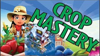 Cloning on Farmville 2: Country Escape - Most Popular Videos