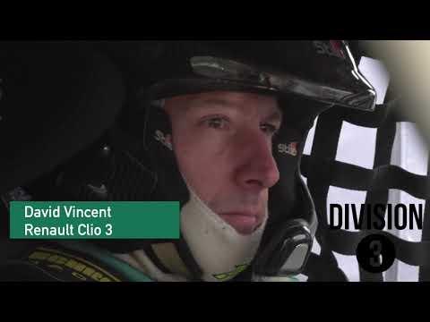 Rallycross de Châteauroux 2019
