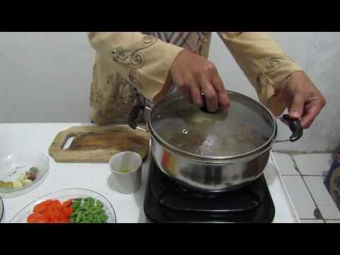 Ekstrak nanas untuk ulasan penurunan berat badan