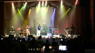 Mehdi Yarrahi ft Nami Abdollahi - Fasl Bahar