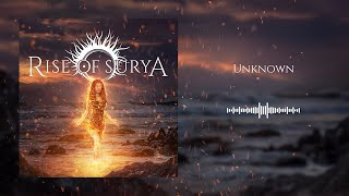 Video Rise of Surya – Unknown