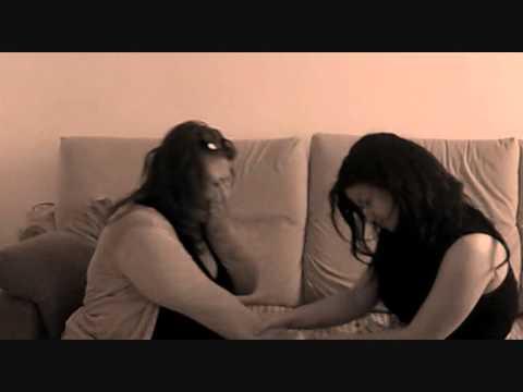 Sindrome di astinenza di pregabalin