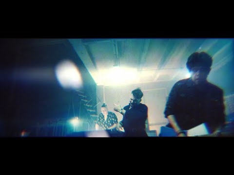 A R I Z O N A - Still Alive [Official Music Video]