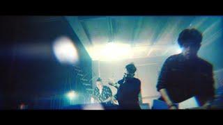 Musik-Video-Miniaturansicht zu Still Alive Songtext von A R I Z O N A