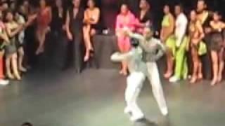 Incredible Synchronicity - Eli & Yen