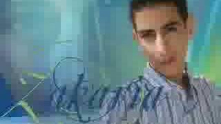 Hossam Habeeb -New 2008- Shofto Be Einaya - By Zestlife1989. تحميل MP3