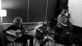 Marion und Sobo Band - Djangos Tiger