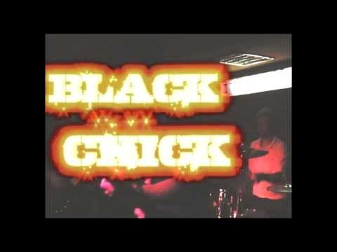 Listening Ritual Black Chick live at John and Peter's