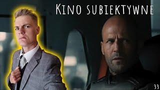 Kino Subiektywne [#33] - Jeden gniewny człowiek