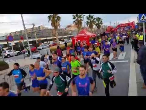 Vídeo salida carrera (2)