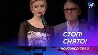 Фестиваль исторических фильмов «Вече» попрощался с новгородским зрителем