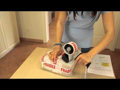 Come togliere il grasso per mezzo di carbonato di sodio video