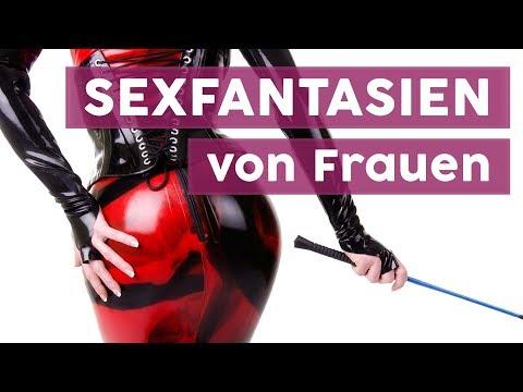 Sex mit riesigen Titten Online