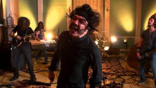 Fair to Midland- Dance of the Manatee (Acoustic)