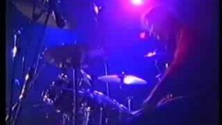 "Joe Ely & David Grissom- ""Are you listenin' Lucky"""