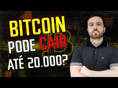 Hack ex bitcoin csal