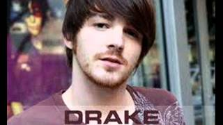 Drake Bell - Unbelievable