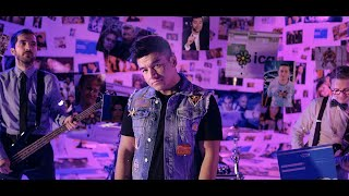 Video Raego feat. Ronald - Generace ICQ