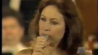 Linda Eder - Pop Goes the Fourth 2000 (pt1) - Someone Like You