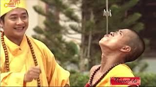 Cười Sặc Cơm với Hài Tấn Beo, Tấn Bo, Hoàng Mập, Tiết Cường Hay Nhất - Hài : Thất Kiếm
