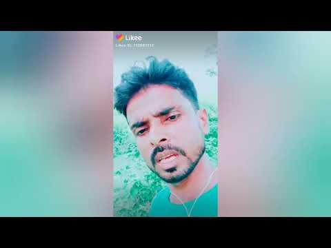 Hindi Shayari Video Darad Bhara
