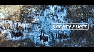 Flying Exploration Ep. 6 FPV Safety First