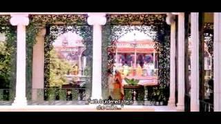 Hamesha Tumko Chaha HD with Lyrics 1 - YouTube
