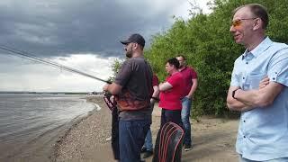 Все для рыбалки благовещенске амурская область