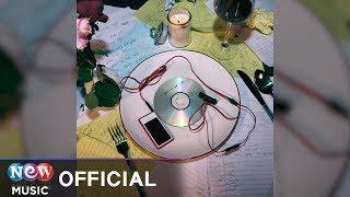 [HIPHOP] illuminate (일루미네이트) - Life (feat. BRANDY)