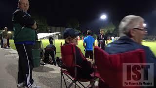 IST Srbija vs Polish Eagles Kitchener SC - FULL GAME HIGHLIGHTS