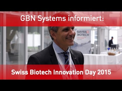 GBN Systems - Performing Mechatronics - Made in Bavaria (http://www.gbn.de) offers crossbranch creation of mechatronic devices and equipment in medical technology, labtech & biotechnology. 