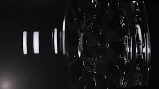 XXR 531 16x8 Platinum Wheels