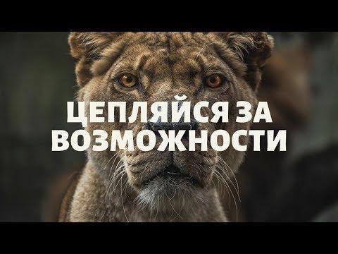 Опцион от 50 рублей