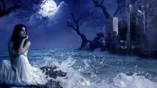 Bandari:*Moonglow*