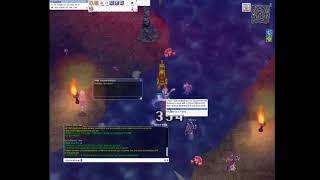 ragnarok extreme bot - Free video search site - Findclip Net
