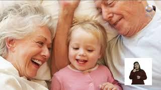 Diálogos en confianza (Familia) - ¿Familias felices?
