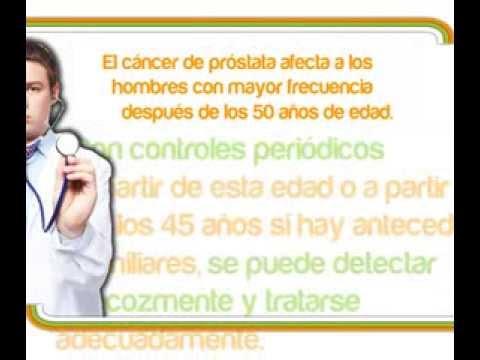 Los suplementos de medicación prostatitis