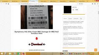 v42 frp - मुफ्त ऑनलाइन वीडियो